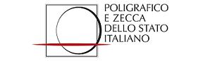 Logo Ipzs
